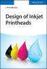Design of Inkjet Printheads