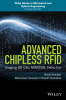 Advanced Chipless RFID
