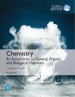 Chemistry: An Introduction to General, Organic, and Biological Chemistry Plus Pearson Mastering Chemistry with Pearson eText, Global Edition